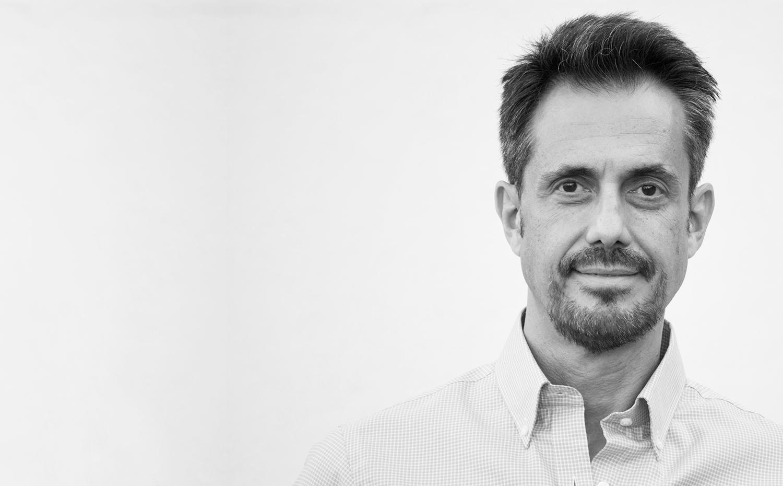 Zinklar ficha a Ignasi Fernández como CMO