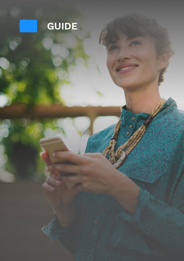 Zinklar 10 tips to create better surveys